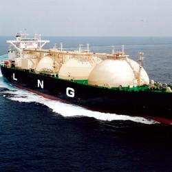 Download onze nieuwe LNG brochure