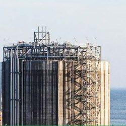 Veiligheid voorop – HEROSE kleppen voor LNG toepassingen