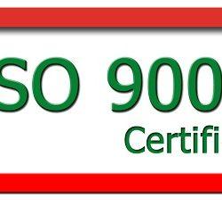 Nieuws: VCC BV en ASE Repair BV ISO 9001-2015 gecertificeerd!