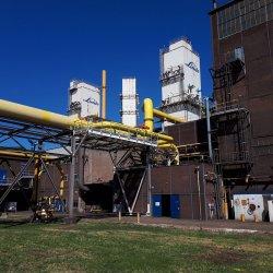 Linde Gas werkt structureel samen met VCC BV