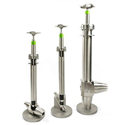 FullX-valve-Herose-11C01