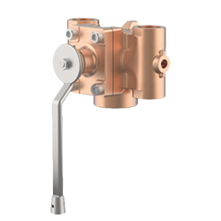 Type-7111-Diverter-Plug-Valve