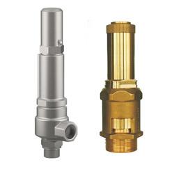 VCC BV - Chemical Veiligheden -250x250