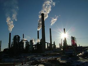 VCC BV Plant