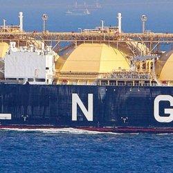 De voor- en nadelen van verschillende typen afsluiters voor LNG
