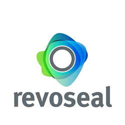 Revoseal