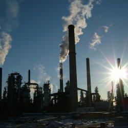 De juiste veiligheid voor uw industriële installatie