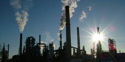 Industriële appendages / veiligheden - VCC BV