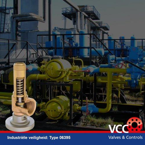 Type 06395 - VCC BV - HEROSE