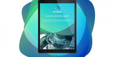 Revoseal VCC BV - Gids - Pakkingen